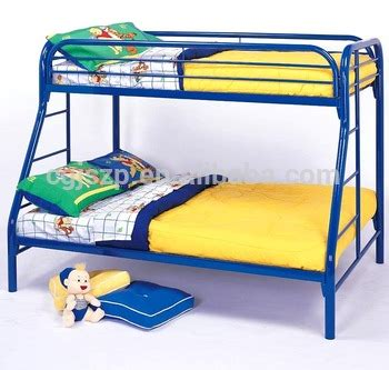 Buy Cheap Bunk Beds Cheap Metal Bed Metal Bed Frame Home Furniture Buy Cheap Metal Bunk Bed Cheap Home