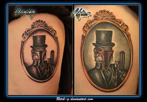 civil war tattoos civil war tattoos