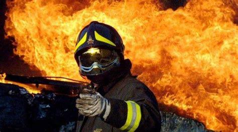 concorsi banco di napoli banca dati concorso vigili fuoco come esercitarsi