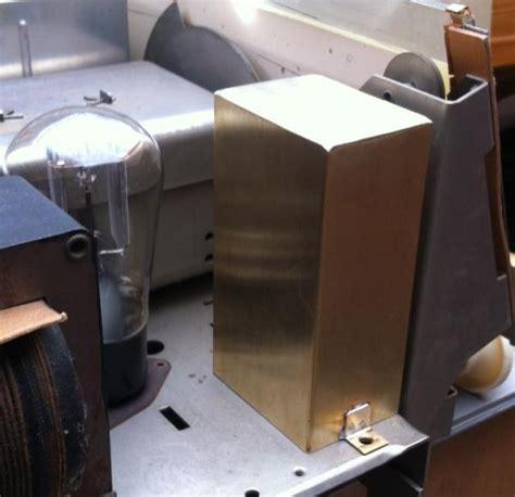 Lackieren Womit Entfetten by Siemens Gro 223 Super Schatulle 540wlk Luxusausf 252 Hrung
