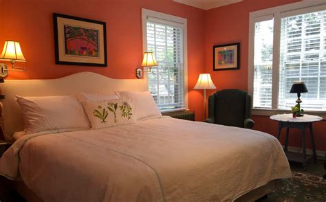 cape cod bed and breakfast the village inn cape cod bed and breakfast yarmouth port