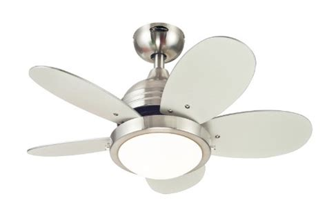 westinghouse 30 inch ceiling fan westinghouse 7247500 roundabout two light reversible five