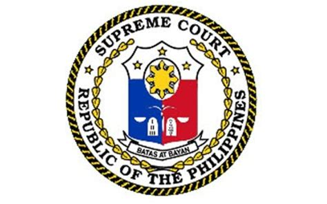 philippine nursing licensure board exam result for html autos weblog - Philippine Sweepstakes Result
