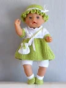 1000 images about poppen baby born on pinterest baby born haken