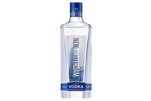 amsterdam vodka coupons discounts