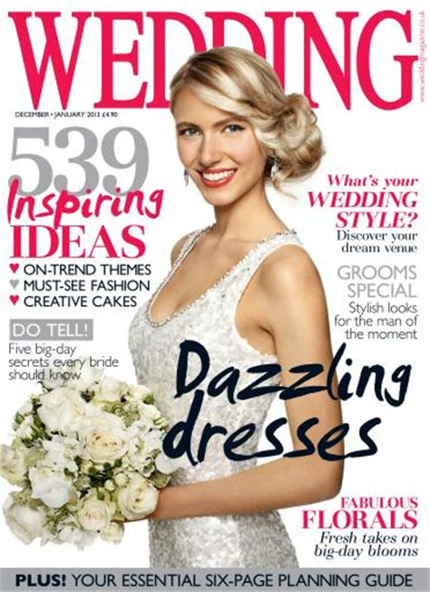 wedding magazine wedding nz magazine shop