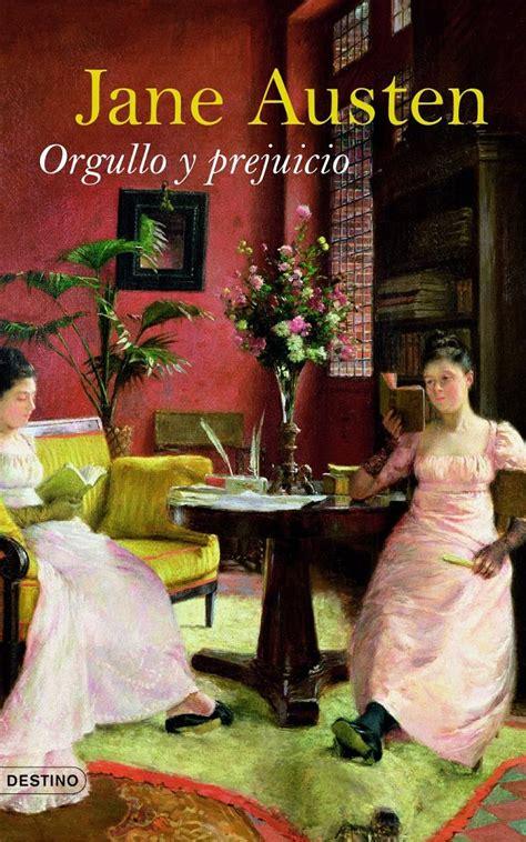pdf libro orgullo y prejuicio centenario jane austen 1817 2017 para leer ahora libro orgullo y prejuicio jane austen pdf 74 99 en mercado libre
