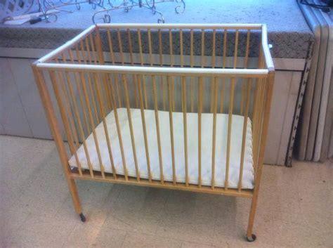 Buy Buy Baby Portable Crib by Crib Portable Baby Rentals Edmonds Wa Where To Rent Crib
