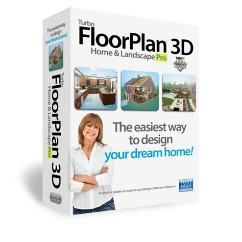 turbofloorplan 3d pro free license turbofloorplan 3d home landscape pro 2015 serial key