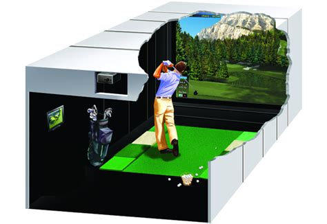 full swing golf cost current specials products golfpark