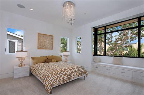 kronleuchter modern schlafzimmer kronleuchter modern schlafzimmer