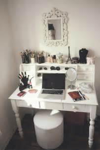 Bathroom Counter Makeup Organizer Depois Dos Quinze Meu Quarto Novo Em Sp