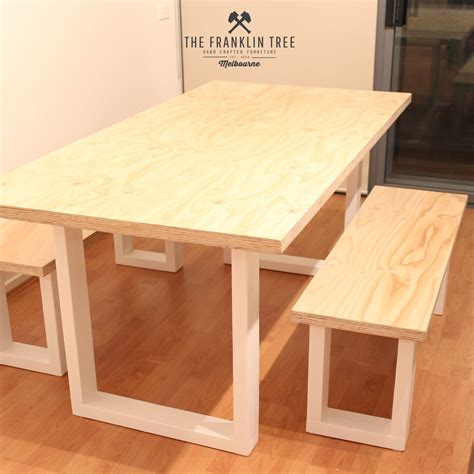 Handmade Dining Tables Melbourne - atlanta woodworking store woodwork sle
