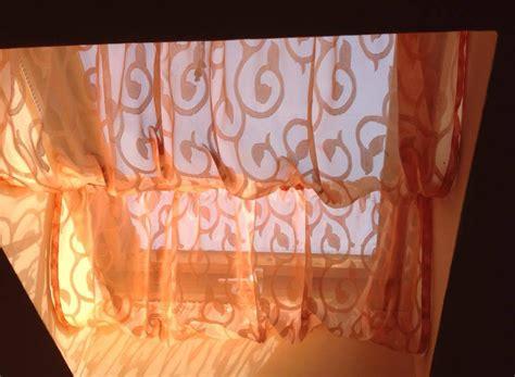 tenda per lucernari tenda ad onda per lucernari per la casa e per te