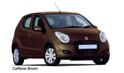 Maruti Suzuki A Features Car Specifications Price India Maruti Suzuki A
