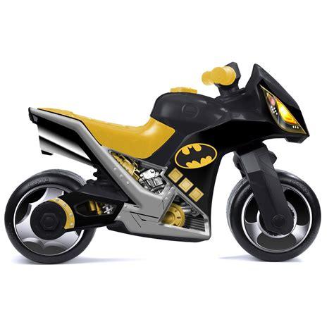 Rutscher Motorrad by Kinder Motorrad Rutscher Roller Rutschfahrzeug Kinderbike