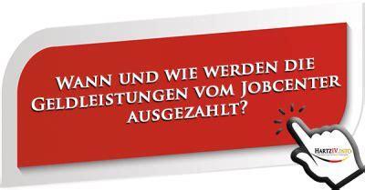 wann wird arbeitslosengeld gezahlt zahlungskalender archive seite 2 2 hartziv info