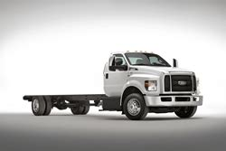 roush debuts propane autogas system for the ford f 750