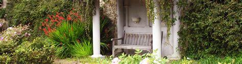 giardini di villa hanbury giardini botanici hanbury centro di servizio di ateneo