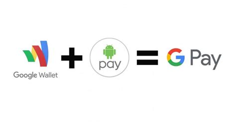 bitconnect wikipedia indonesia android pay and google wallet have a baby called google