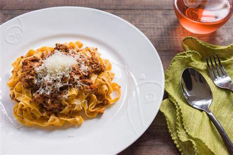 best ragu recipe ragu alla bolognese recipe dishmaps