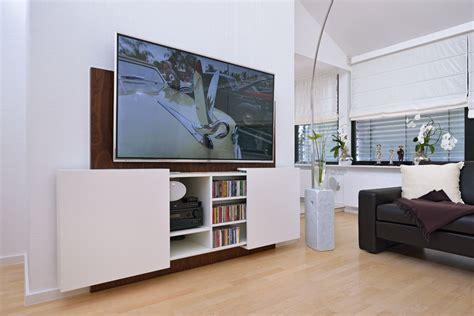 Tv M Bel Versenkbar 1616 by Tv M 246 Bel Fernsehschrank Der Schreinerei Im Eichenhaus