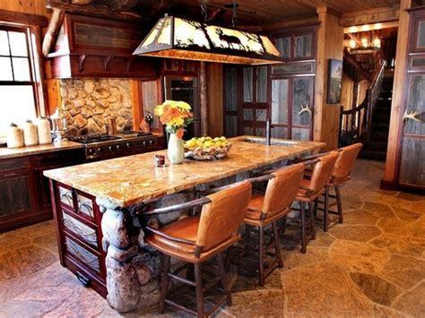 Küchenkauf by Wohnzimmer Ideen Taupe