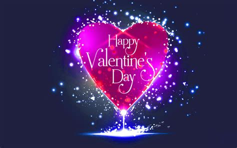 cool valentine wallpaper happy valentine day cool wallpaper 1920x1200 cool pc