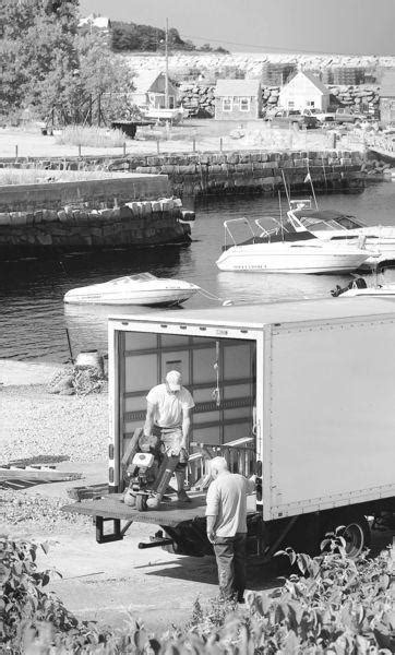 'Olive Kitteridge,' filmed on North Shore, to air on HBO