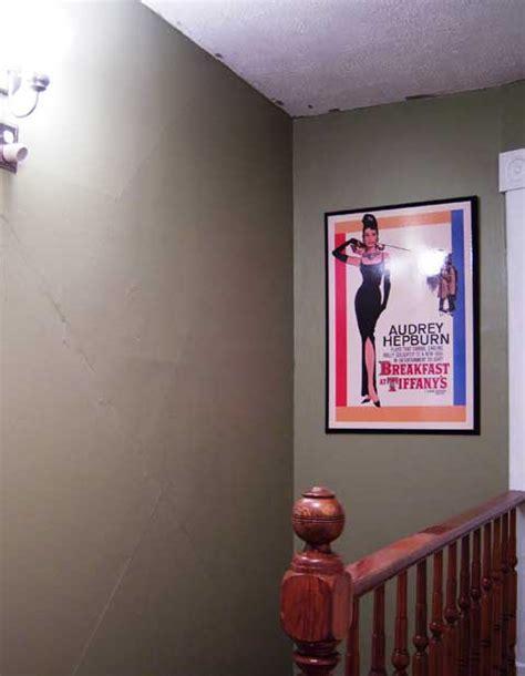 best paint colors for uneven walls ideas best paint colors for cherry laminate floor diy wood