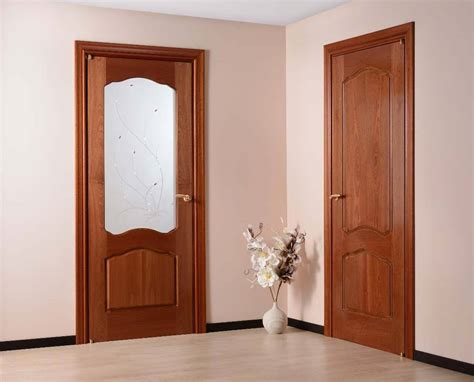 home interior door shaker style interior doors