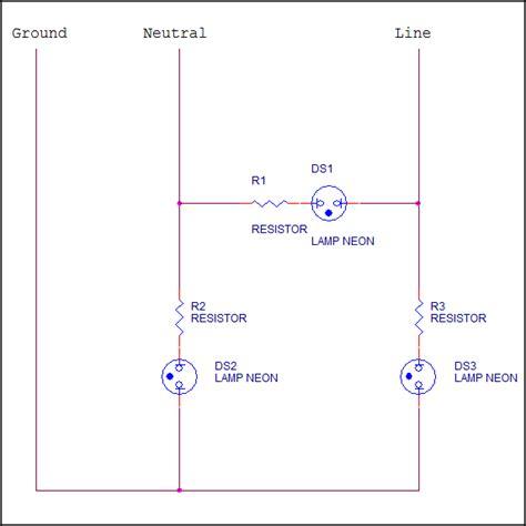ac line neutral images 9