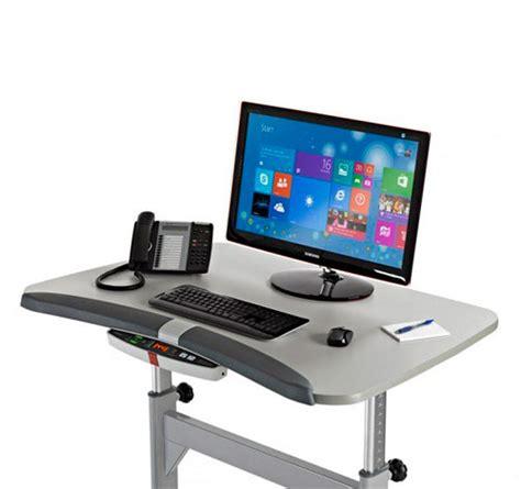 lifespan tr1200 dt5 treadmill desk manual new fitness caminadora con escritorio manual