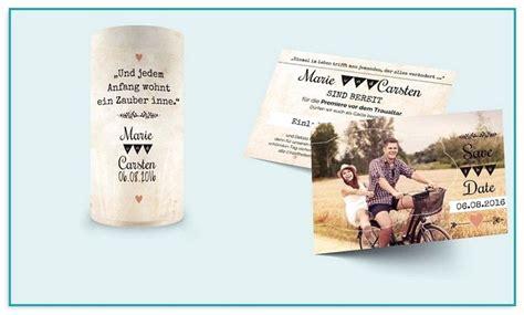 Visitenkarten Online Erstellen Und Ausdrucken by Visitenkarten Kostenlos Erstellen Und Drucken