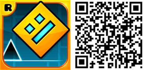 geometry dash for windows phone gets big update with lots