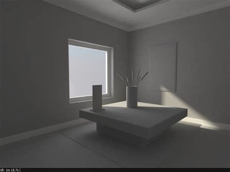 basic vray sketchup tutorial series 2 pinterest the world s catalog of ideas