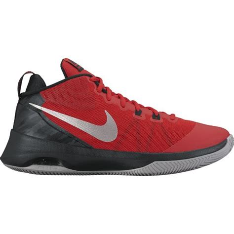 versatile sneakers search results nike s air versatile basketball shoes