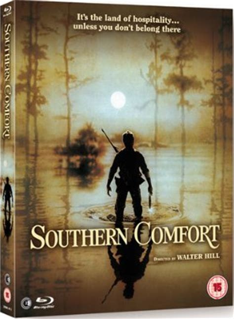 southern comfort movie 2001 southern comfort 2006 tv tv