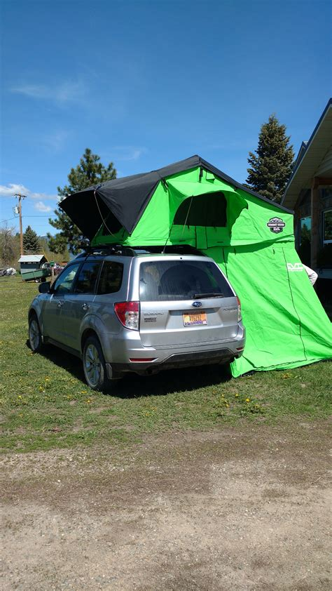 vehicle awnings cing vehicle awnings cing cing tents with awnings 28 images