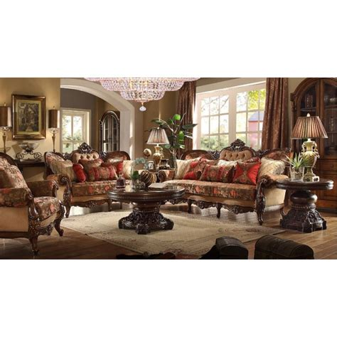 victorian living room set victorian style living room sets modern house