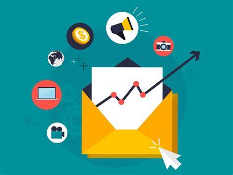 email format leidos com 10 gu 237 as sobre email marketing que deber 237 as leer esta navidad
