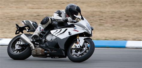 bmw s1000rr history file bmw s1000rr track right side jpg