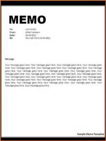 Similarities Of Business Letter And Memorandum 7 Business Memo Format Template Contract Template
