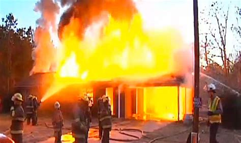 house burning down house burning down www pixshark com images galleries with a bite
