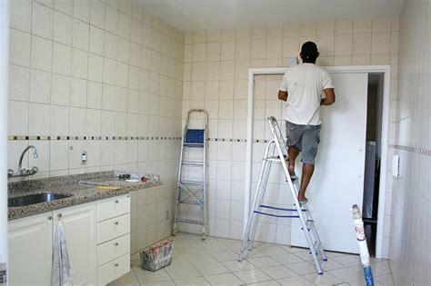 azulejo quadradinho para banheiro massa corrida sobre azulejo coisas da l 233 ia