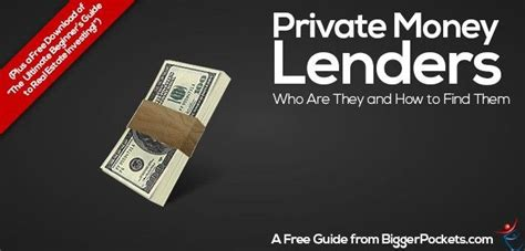 Private Money Lenders Who They Are How To Find Them | 36 best hard money private money lenders images on