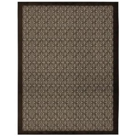 mohawk rugs discontinued mohawk area rugs discontinued 301 moved permanently mohawk home ankara ruby 8 ft x 8 ft area