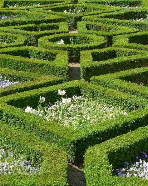 giardino di boboli prezzo giardino di boboli prezzi home visualizza idee immagine