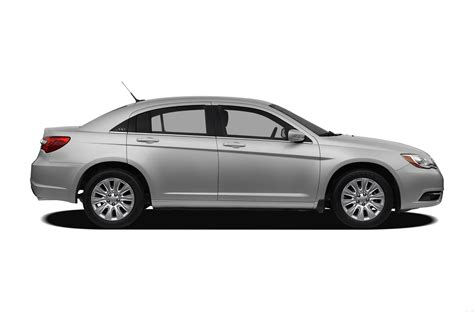 Chrysler 200 Lx 2012 by 2012 Chrysler 200 Price Photos Reviews Features