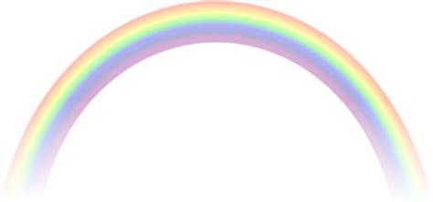 imagenes png arcoiris rainbow border png google търсене rainbows pinterest